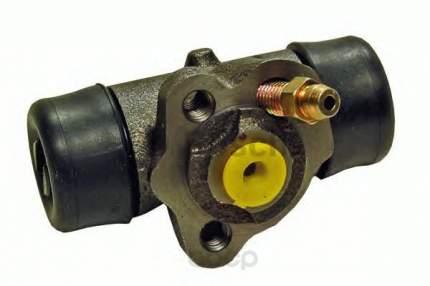 Тормозной цилиндр Bosch 0986475735