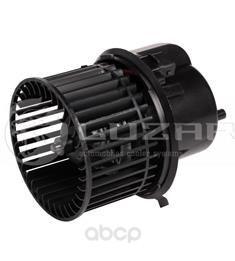 Вентилятор охлаждения двигателя Luzar LFH10AB