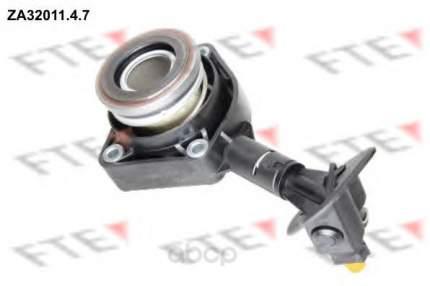 Комплект сцепления FTE Automotive ZA3201147
