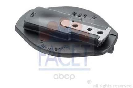 Бегунок распределителя зажигания Honda Accord IV 90-93 Facet 37981