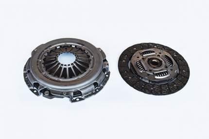 Комплект сцепления ASAM 55819