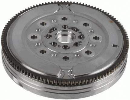 Комплект сцепления Sachs 2294001232