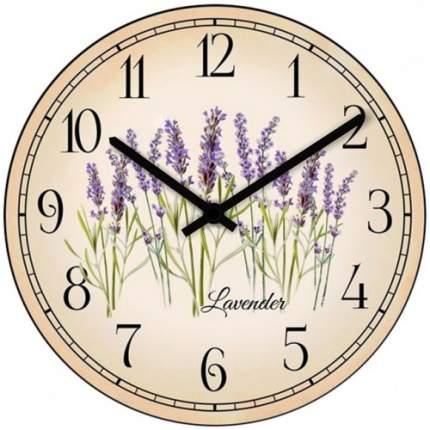 Часы SvS 3001166-1