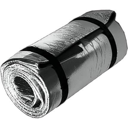 Коврик Isolon Ultrapack Decor металлик 180 x 60 x 0,4 см