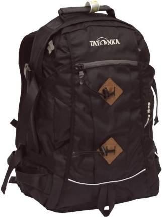 Туристический рюкзак Tatonka Husky Bag 28 л черный