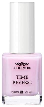 Средство для ухода за ногтями Berenice Time Reverse Rejuvenating Nail Treatment