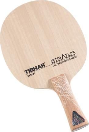 Основание ракетки Tibhar Stratus Power Defense DEF