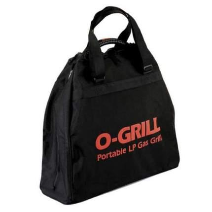 Сумка Pro Iroda для гриля O-Grill 500 и 1000