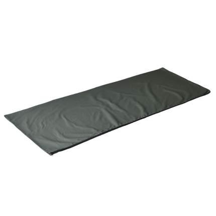 Вкладыш для спального мешка Prival SPR0030 105 см зеленый