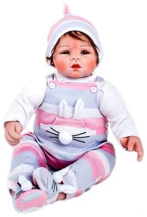 Кукла Reborn-Kids Ясик
