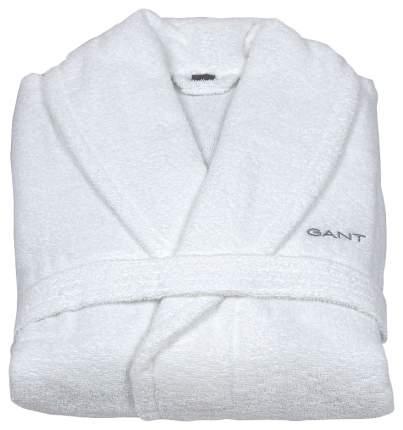 Халат Gant Home 856003203/110/S