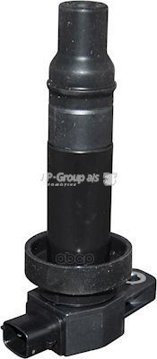 Катушка зажигания JP Group 3591600700