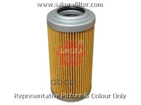 Фильтр гидравлический SAKURA H2719