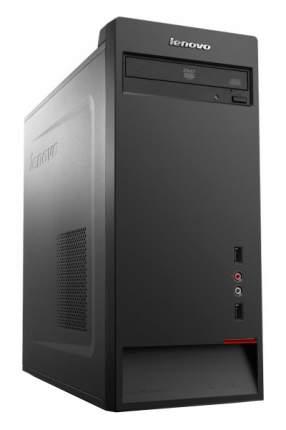 Системный блок Lenovo M4350 57324302