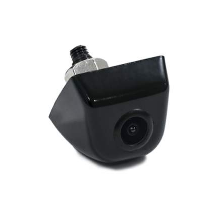 Камера заднего вида AVEL Electronics AVS115CPR