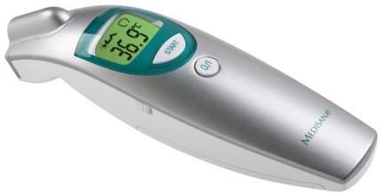 Термометр Medisana FTN инфракрасный серебристый