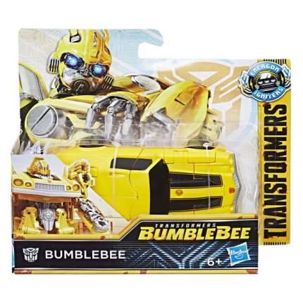 Набор Transformers Заряд Энергона Movie 12 см