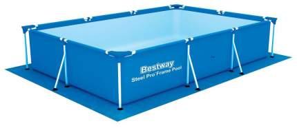 Подстилка для бассейнов Bestway 58101BW