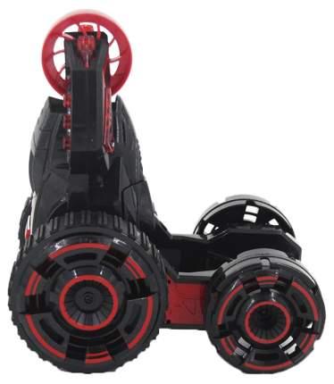 Радиоуправляемая машинка Meiqibao пяти колесный автомобиль-перевертыш, 6-каналов 360°