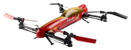 Радиоуправляемый квадрокоптер WL Toys V383
