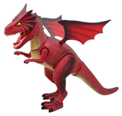 Радиоуправляемый динозавр-дракон Rui Chuang 9988B