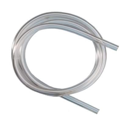 Трубка-шланг Ferplast ПВХ 3 м, диаметр 0,6 см