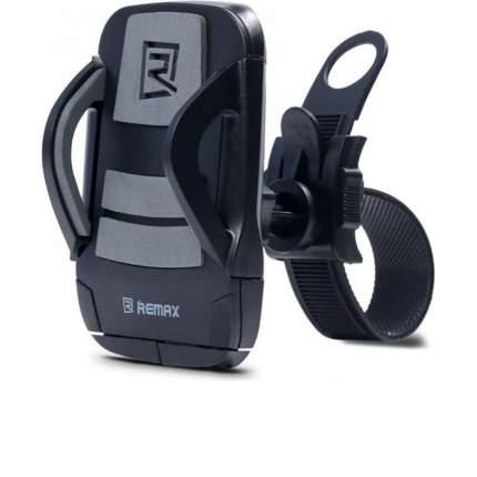 Велосипедный держатель Remax RM-C08 Grey