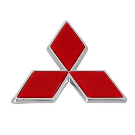 эмблема MITSUBISHI MR108148T