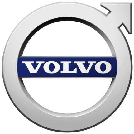 эмблема VOLVO 31383032