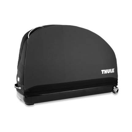 Кейс для велосипеда Thule RoundTrip Pro