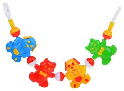 Подвесная игрушка Stellar Домашние любимцы
