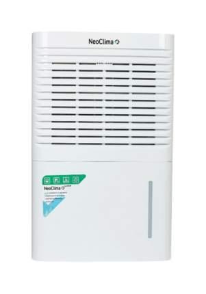 Осушитель воздуха NeoClima ND-30AEB White/Black
