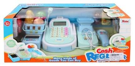 Касса игрушечная Наша Игрушка 860A