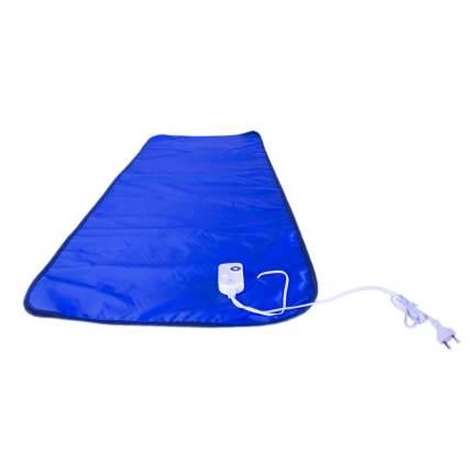 Hot Cover Накидка на массажную кушетку (60 * 190) см EcoSapiens ES-301