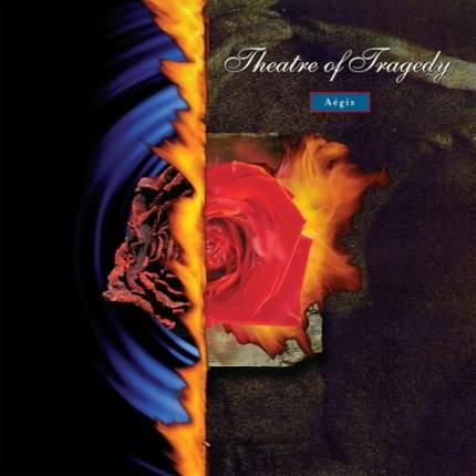 Theatre Of Tragedy  Aegis (RU) (CD)