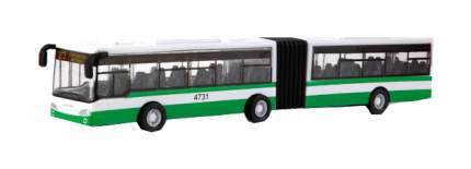 Городской транспорт Технопарк Автобус SB-16-05