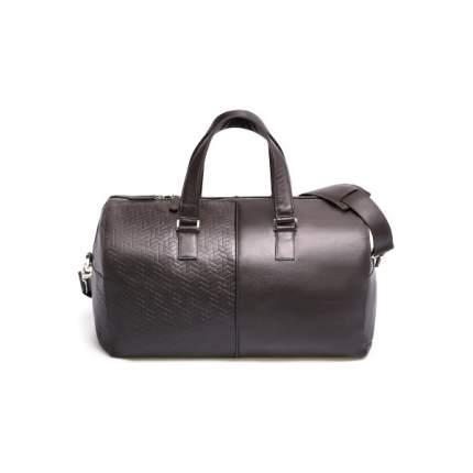 Багажная сумка хх-паттерн Toyota LMLS0003XL