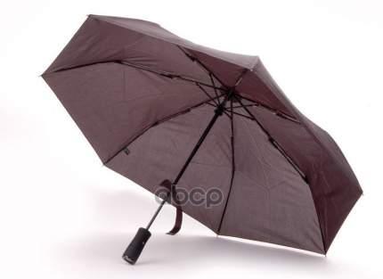 Зонт BMW 51472153353
