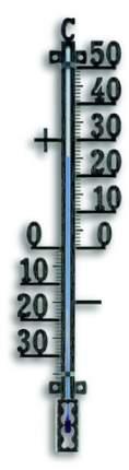 Термометр TFA 12.5002.01, спиртовой, металл