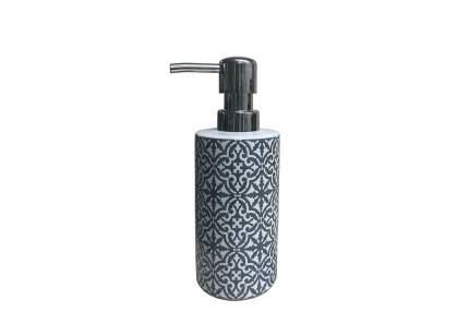 Дозатор для жидкого мыла SWENSA Split