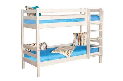 Кровать двухъярусная Hoff Соня