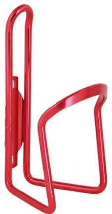 Флягодержатель NH-BC101A-R01 красный/550017