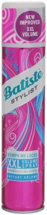 Спрей для экстра объема волос Batiste XXL Volume Spray 200 мл