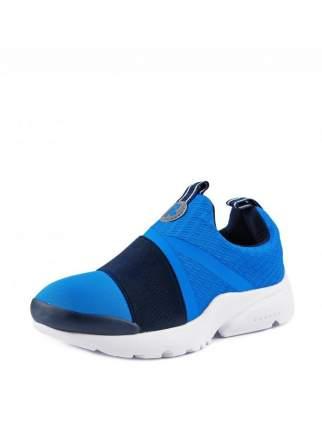 Кроссовки для мальчиков Reike синий RST19-019 BS blue р.36