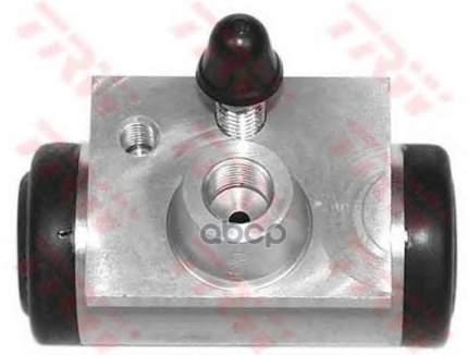 Тормозной цилиндр TRW/Lucas BWC243