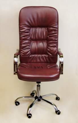 Кресло для руководителя Болеро КВ-03-131112-0464
