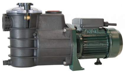 Насос для бассейна PSH Mini 1MIN0030M2V