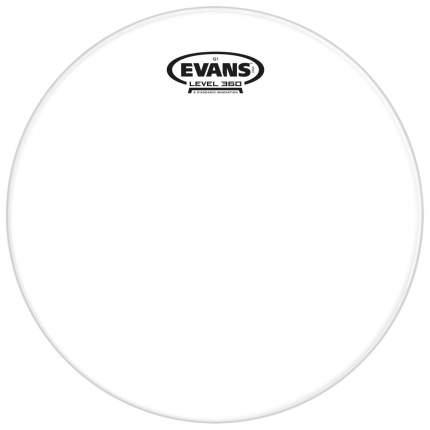 Пластик EVANS TT16G1