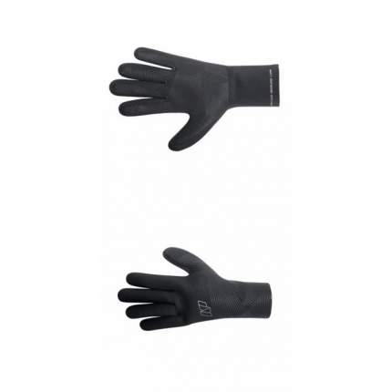 Гидроперчатки унисекс NeilPryde 2018 Seamless Glove, C1, XL
