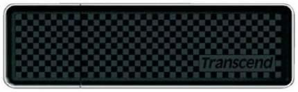 USB-флешка Transcend JetFlash 780 64GB Black (TS64GJF780)